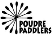 Poudre Paddlers